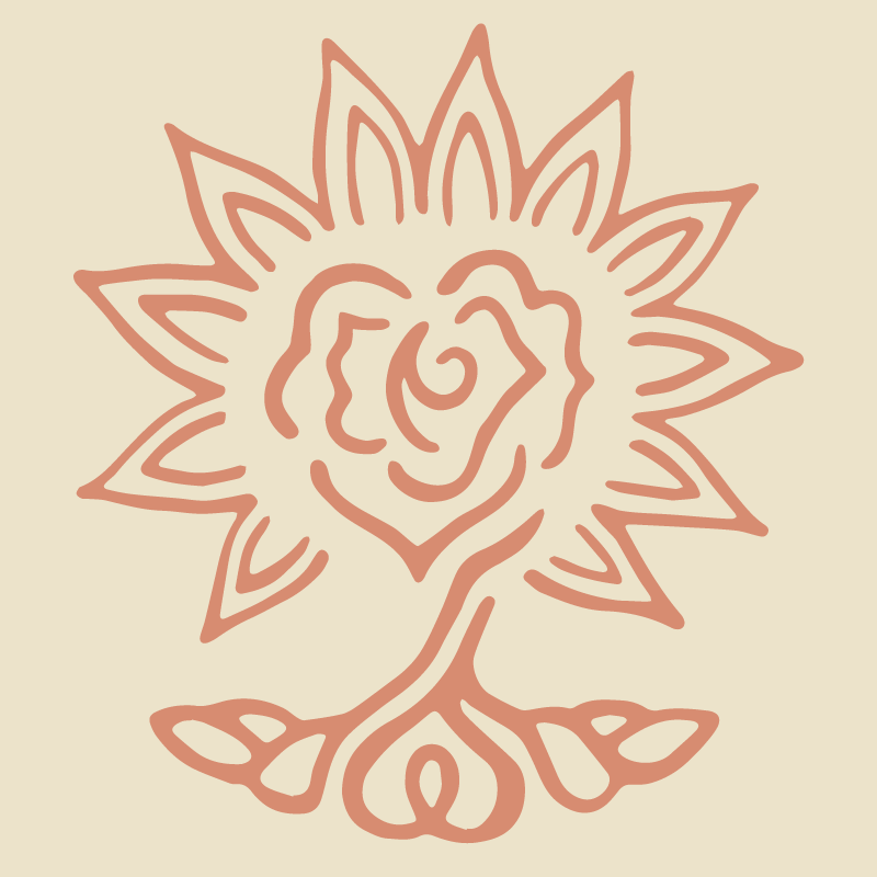 Soltree Alchemy