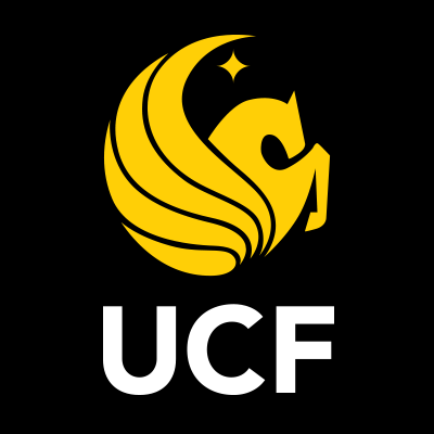 University of Central Florida, Downtown Campus