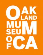 Oakland Museum of CA